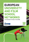 MEDIA Katalog Markets and Networks
